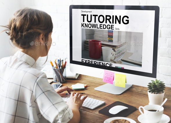 Practice Learning Knowledge Study Concept - Stock Photo - Images