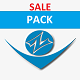 Energy Trap Logo Pack