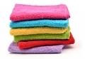 Towels - PhotoDune Item for Sale