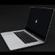 Macbook Pro 2016 15-inch