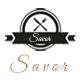 Savor - Restaurant, Cafe & Food Drupal 8 Theme - ThemeForest Item for Sale