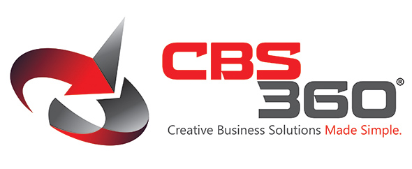 Official cbs360 logo590 242