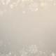 Christmas Frame on Gray Background - VideoHive Item for Sale