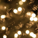 Christmas Light - VideoHive Item for Sale
