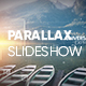 Parallax Slideshow - VideoHive Item for Sale