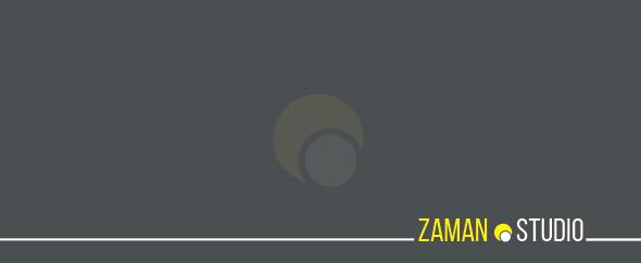 Zaman%20studio
