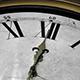 Clock Strikes Twelve - AudioJungle Item for Sale
