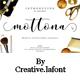 Mottona Script - GraphicRiver Item for Sale