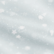 White Fabric Christmas Background - VideoHive Item for Sale