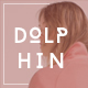 Leo Dolphin Responsive Prestashop Theme - ThemeForest Item for Sale
