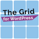 Simple Grid for WordPress