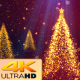 Christmas Glory 1 - VideoHive Item for Sale