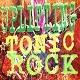 Uplifting Tonic Rock