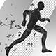Plexus Runner - 2 Pack - VideoHive Item for Sale