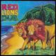 Tropical Meditation Reggae Instrumental
