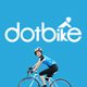 DotBike - Bicycle E-commerce PSD Template Nulled