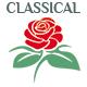 Classical Menuet Dance