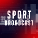 Sport Dynamic Broadcast - VideoHive Item for Sale