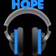 Hope Inspiration