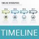 Timeline - GraphicRiver Item for Sale
