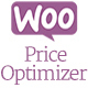 Woo Product Price Styler - CodeCanyon Item for Sale