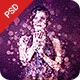 Bokeh Lights Photoshop Action - GraphicRiver Item for Sale
