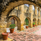 Mission in San Antonio - PhotoDune Item for Sale