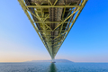 Akashi Kaikyo Bridge - PhotoDune Item for Sale