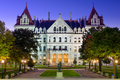 New York State Capitol - PhotoDune Item for Sale