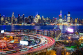 New York and Highways - PhotoDune Item for Sale