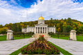 Vermont State House - PhotoDune Item for Sale