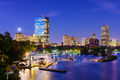 Boston, Massachusetts Skyline - PhotoDune Item for Sale
