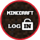 Minecraft Account Login - CodeCanyon Item for Sale