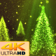 Christmas Glory 2 - VideoHive Item for Sale