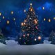 Christmas light AR - VideoHive Item for Sale