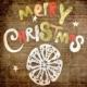 Christmas Ukulele Swing - AudioJungle Item for Sale