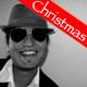 We Wish You a Merry Christmas Music Box