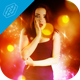 Glitters Photoshop Action - GraphicRiver Item for Sale