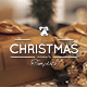 Christmas Moments - VideoHive Item for Sale