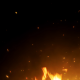 Epic Flames - VideoHive Item for Sale