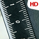 Industrial  Unit Measurement 0521 - VideoHive Item for Sale