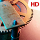 Clock Mechanism 0305 - VideoHive Item for Sale
