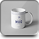 Mug & Box Mock-up - GraphicRiver Item for Sale