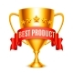 Best Product Award - GraphicRiver Item for Sale