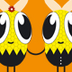 Bee love - GraphicRiver Item for Sale