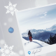 Christmas Memories - VideoHive Item for Sale