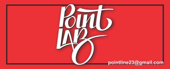 Logo%20pointlab%20banner%20gr
