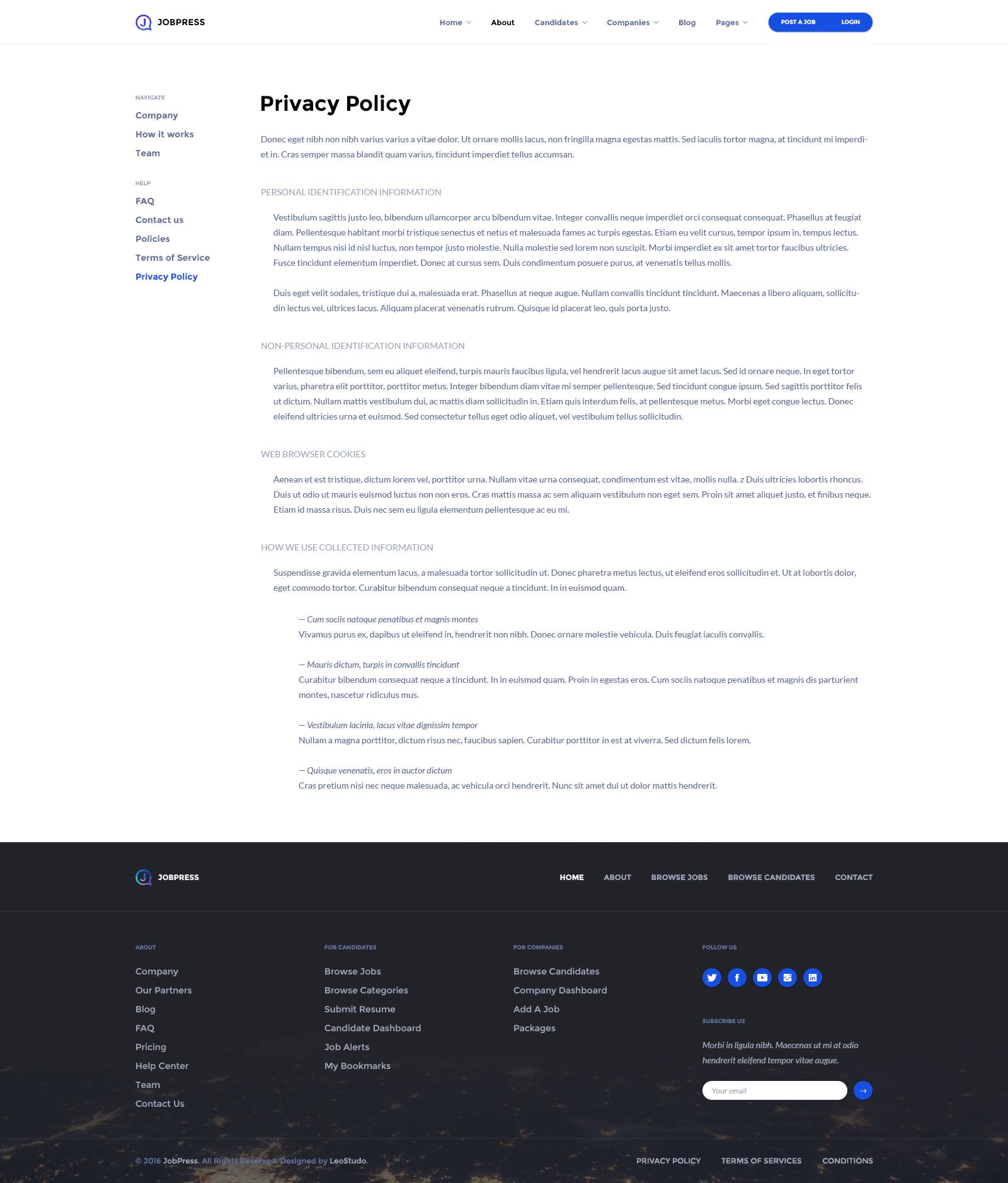 preview07 privacy policyjpg