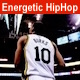 Energetic Hiphop Sport