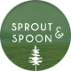 Sprout & Spoon - A WordPress Theme for Food Bloggers Nulled